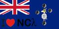 Bandera Nueva Zelanda.png