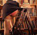 Bibliotecária puteando.jpg