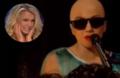 Ladygaga Britney connoxo.png