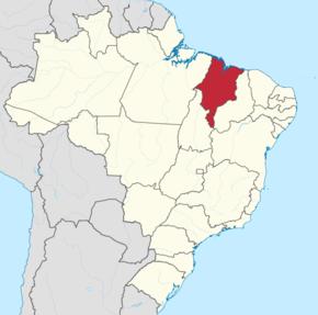 Marañón mapa.jpg