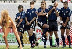 Equipo de Arxentina gay.jpg
