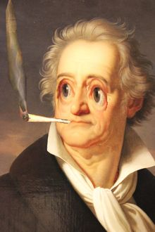 Johann Goethe.jpg