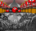Naziballs e Hitler.png