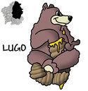 Provincia de Lugo en debuxo.jpg