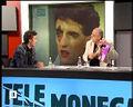 Ramoncín en Ferran Monegal programa.jpg