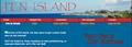 Screenshot Penisland.png