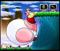 Amy Rose fat Hilll Top Zone.jpg