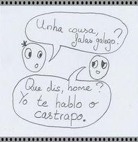 Castrapo.jpg