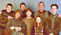 Familia Weasley.png