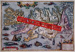 Islandia mapa.jpg