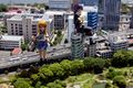 Animegirl en Toquio-02.jpg