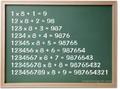 Multiplicación ao revés.png