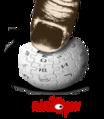 Nonciclopedia logo.png