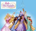 Barbie e as tres mosqueteiras portada.jpeg