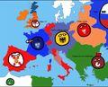 Europaball no XVII.jpg