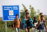 Sirios en Croacia.jpg