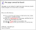 Error 404 perfil.png