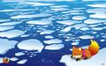 Foxkeh no ártico.png