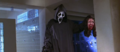 Ghostface decapitando Buffy Gilmore.png