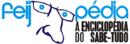 Feijoopédia logo.png