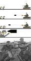 Gardameta de bombas.jpg
