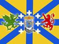 Bandeira do Reich de Galicia.jpg