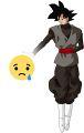 Goku negro cariña de tristeza.jpg