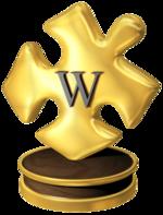 Logotipo do Desgalirreto 2017