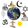 Relixións de Terra iconos.png