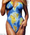 América body mapa.jpg