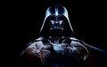 Darth Vader-01.jpg