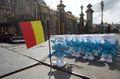 Exercito de Pitufos en Bruxelas-01.jpg