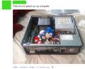 Internet rápida.png