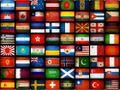 Bandeiras do mundo.jpg