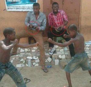 Videoxogo na chabola brasileira.jpg