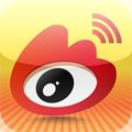 Weibo logo.jpg