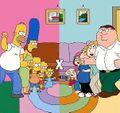Simpsons vs Griffins.jpg