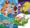 Jetsons burlando os debuxos de Disney.jpg