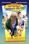 Ood Where's my car.png