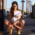 Riley Reid-02.jpg