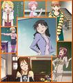 Sensei-chan-montage.jpg
