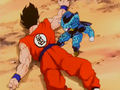 Yamcha Owned by CellJr.png