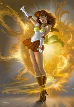 Sailor Sun-02.jpg