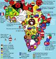 A partilla da África polas contryballs.png