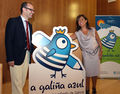 Ensinar en galego na Galiña azul.jpg
