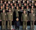 Kim Jong-un cos militares.jpg