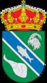 Escudo de Canhiza.png