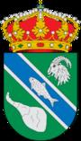 Escudo de A Cañiza