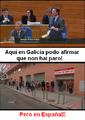 Feijóo sobre paro en Galicia.png