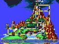 Mario fusion en South Island.jpg